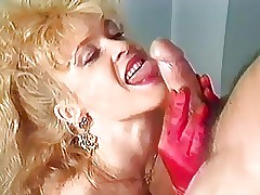 Porsche Lynn xxx tube - retro sex films