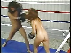 Naked sexy videos - free 50s porn
