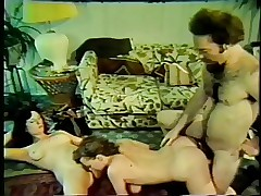 Smut sexy videos - best retro porn