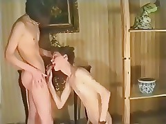 Twinks sex videos - vintage forced sex