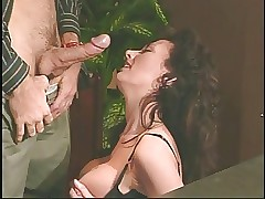 Whore sexy videos - classic sex vids