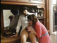 Office tube xxx - a porn 40s