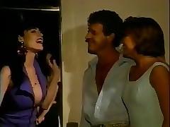 Jahre porn 60er Klassische porno