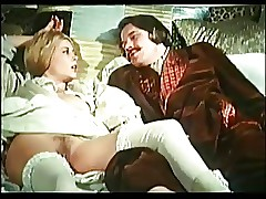 Virgin xxx videos - full length retro porn movies