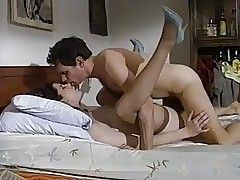 Fucking sex videos - 80s klasik porno