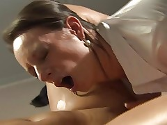 3some sexy videos - retro porn hd