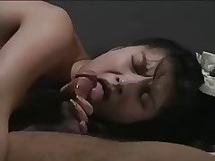 Sin censura porno clips - retro coño