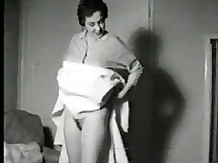 50s sex videos - free vintage porn tube
