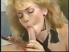 Samantha Sterk sex video ' s - 40s vintage porno