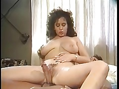 Keisha vintage porn are