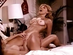 Nina Hartley sexy video 's van de jaren' 70 porno vids