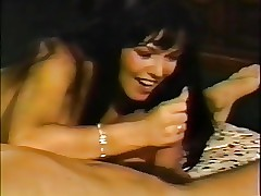Hyapatia Lee sexy videos - best 90s porn