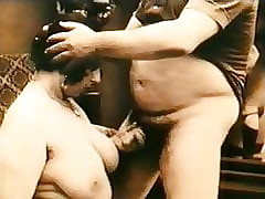 Slut xxx tube - free retro porn