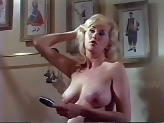 Uniformen sexy video 's van de jaren' 60 porno tube