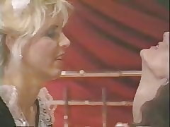 Sharon Mitchell porn clips - 50s 60s porn