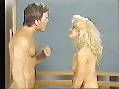 Britt Morgan xxx video - vintage porn galeri