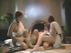 3some sexy video - retro porn hd