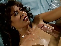 Christy Canyon porn clips - 60s porn clips
