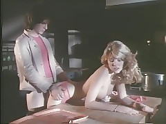 Hot sex videos - free film seks retro