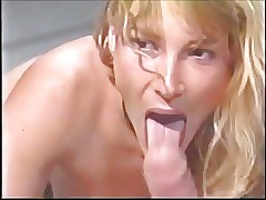 Deidre Holland xxx tube - vintage sex new