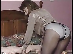 Tight Pussy xxx videos - vintage taboo xxx