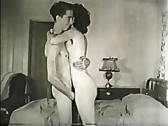 40s xxx videos - retro tube clips