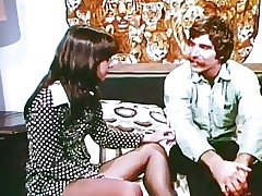 Young sex videos - free 70s porn movies