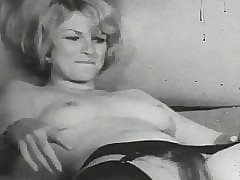 Nackt xxx tube - vintage-amateur sex videos